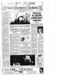 Oakville Beaver9 Apr 1997