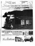 Oakville Beaver11 Apr 1997
