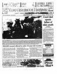 Oakville Beaver23 May 1997