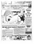 Oakville Beaver27 Jun 1997