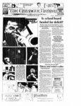 Oakville Beaver16 Jul 1997