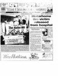 Oakville Beaver15 Aug 1997