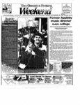 Oakville Beaver28 Sep 1997