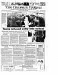 Oakville Beaver5 Nov 1997