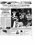 Oakville Beaver7 Nov 1997