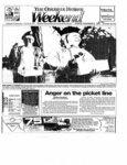 Oakville Beaver9 Nov 1997