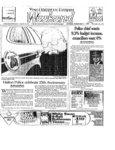 Oakville Beaver1 Feb 1998