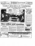 Oakville Beaver13 Feb 1998