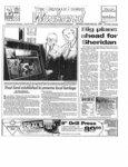 Oakville Beaver22 Feb 1998