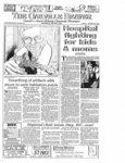 Oakville Beaver18 Mar 1998