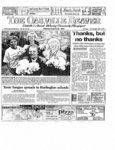 Oakville Beaver27 Mar 1998