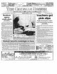 Oakville Beaver10 Apr 1998