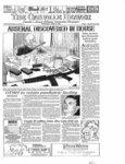 Oakville Beaver29 Apr 1998