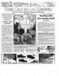 Oakville Beaver1 May 1998