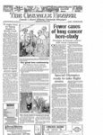 Oakville Beaver6 May 1998