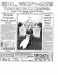 Oakville Beaver15 May 1998