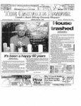 Oakville Beaver22 May 1998