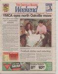 Oakville Beaver9 May 1999