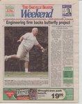 Oakville Beaver15 Aug 1999