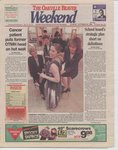 Oakville Beaver24 Oct 1999