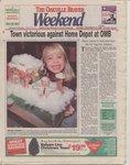 Oakville Beaver19 Dec 1999