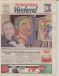 Oakville Beaver30 Jan 2000