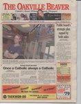 Oakville Beaver18 Feb 2000