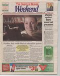 Oakville Beaver14 May 2000