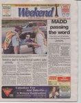 Oakville Beaver2 Sep 2001