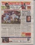 Oakville Beaver7 Sep 2001