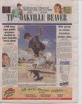 Oakville Beaver9 Aug 2002
