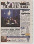 Oakville Beaver7 Feb 2003