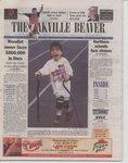 Oakville Beaver13 Jun 2003