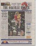 Oakville Beaver4 Jul 2003