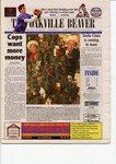 Oakville Beaver21 Nov 2003