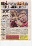 Oakville Beaver19 Dec 2003