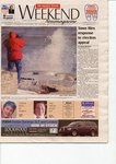 Oakville Beaver10 Jan 2004