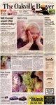 Oakville Beaver17 Aug 2005