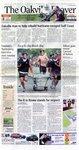 Oakville Beaver28 Sep 2005