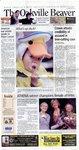 Oakville Beaver2 Nov 2005