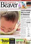 Oakville Beaver2 Aug 2006