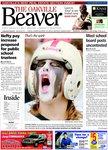 Oakville Beaver27 Sep 2006