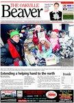 Oakville Beaver28 Dec 2007