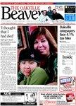Oakville Beaver13 Feb 2008