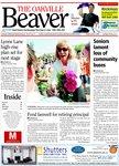 Oakville Beaver27 Jun 2008