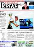 Oakville Beaver30 Jul 2008