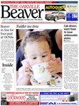 Oakville Beaver18 Feb 2009