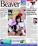Oakville Beaver8 May 2009
