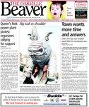 Oakville Beaver26 Feb 2010
