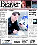 Oakville Beaver26 Mar 2010